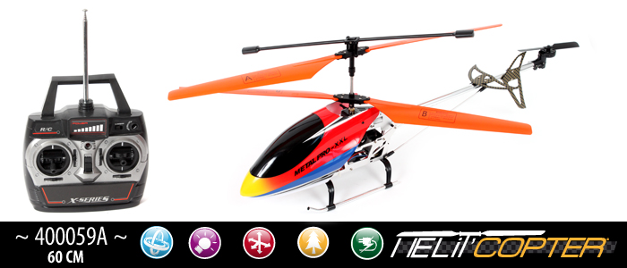 helico-400059aok