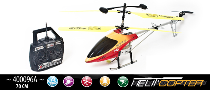 helico-400096a6